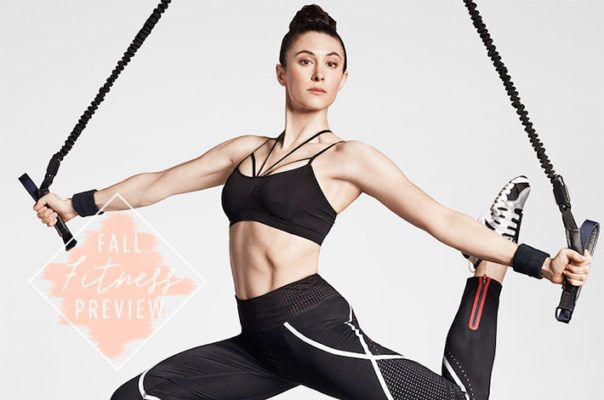 The most exciting fall fitness openings in NYC and LA