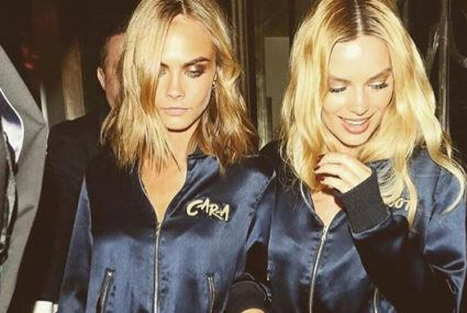 3 super-stylish hair trends for fall from NYC's coolest new hair salon