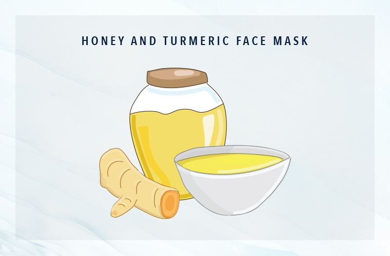diy acne