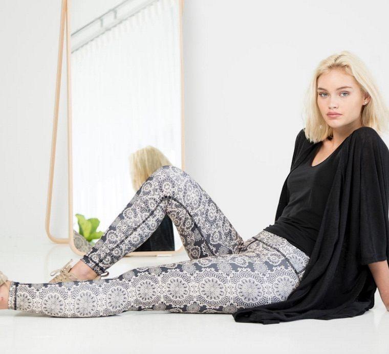 DYI-activewear-image-2