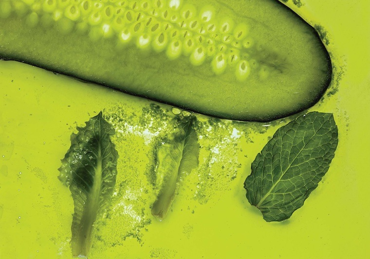 moon-juice-gracious-greens
