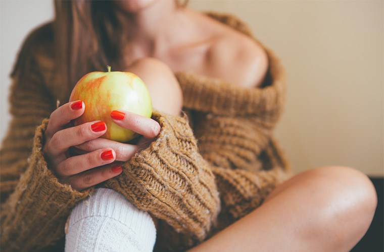 Thumbnail for These surprising foods could be making you bloated