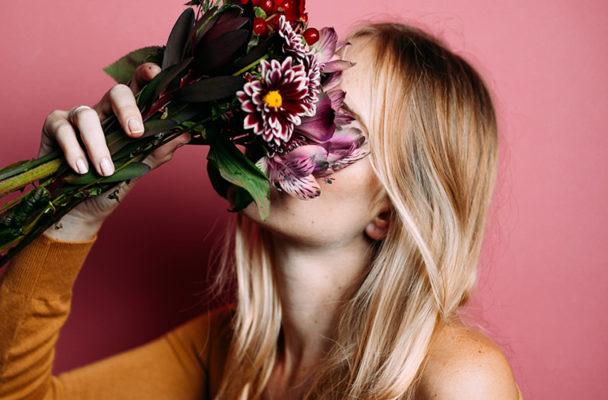 How 6 super chic women use scent to tap into their authentic self