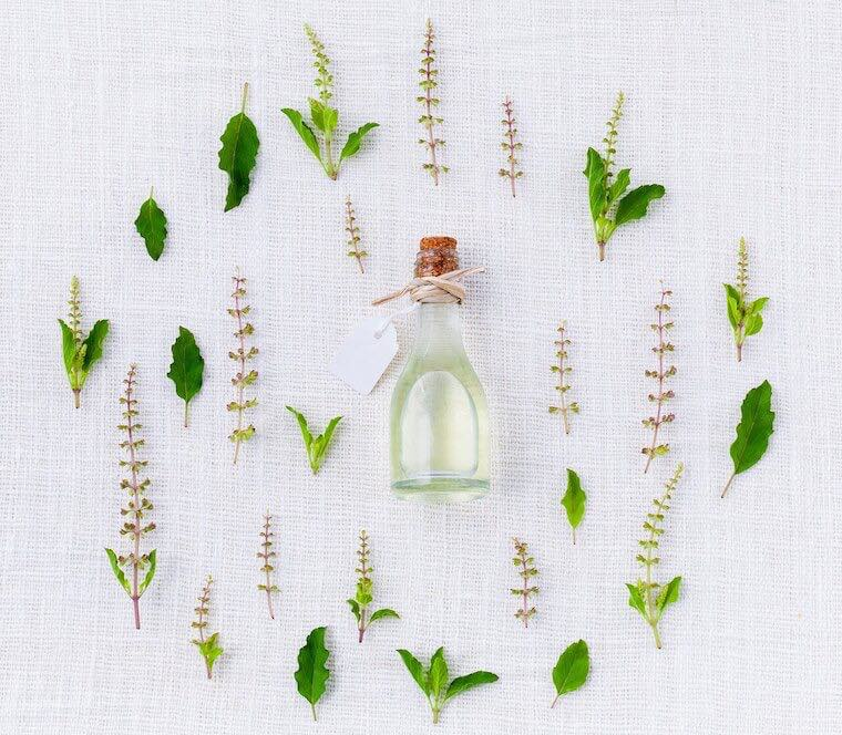 Thumbnail for 5 Seriously Brilliant Ways to Use Tea Tree Oil