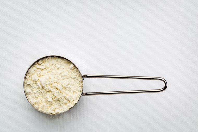 thinkstock-photos-protein-powder-marekuliasz