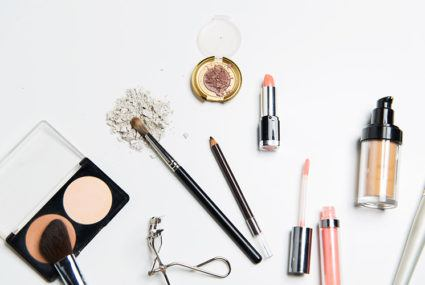 Why you might not be able to trust a beauty product that claims to be organic