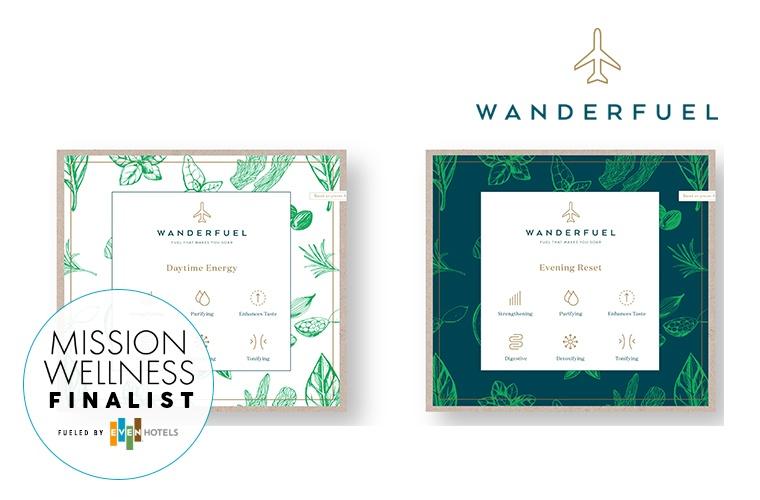 wanderfuel-finalist-template