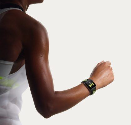 Thumbnail for Which fitness tracker is the most accurate?