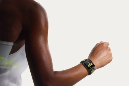Which fitness tracker is the most accurate?