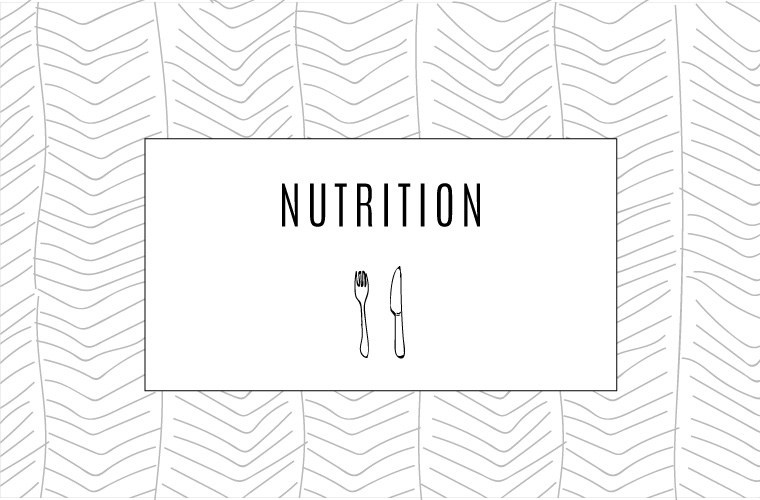 wellness-guide-to-your-30s-nutrition