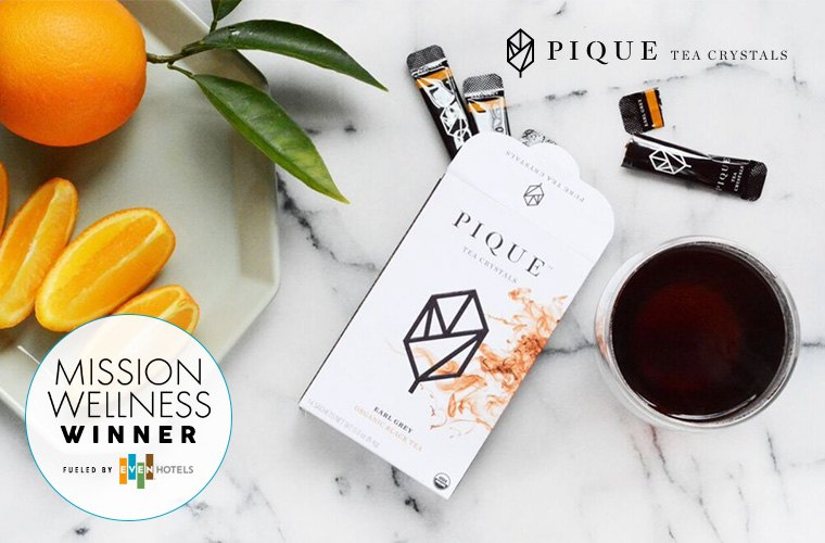 winner-pique-tea