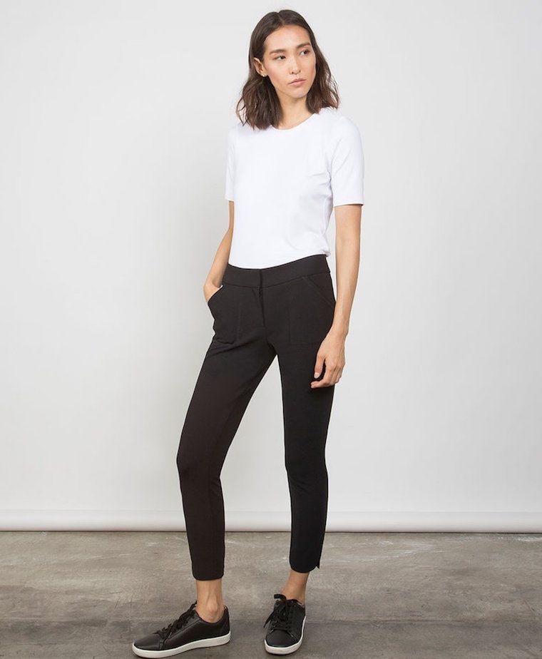 aella-ankle-skinny