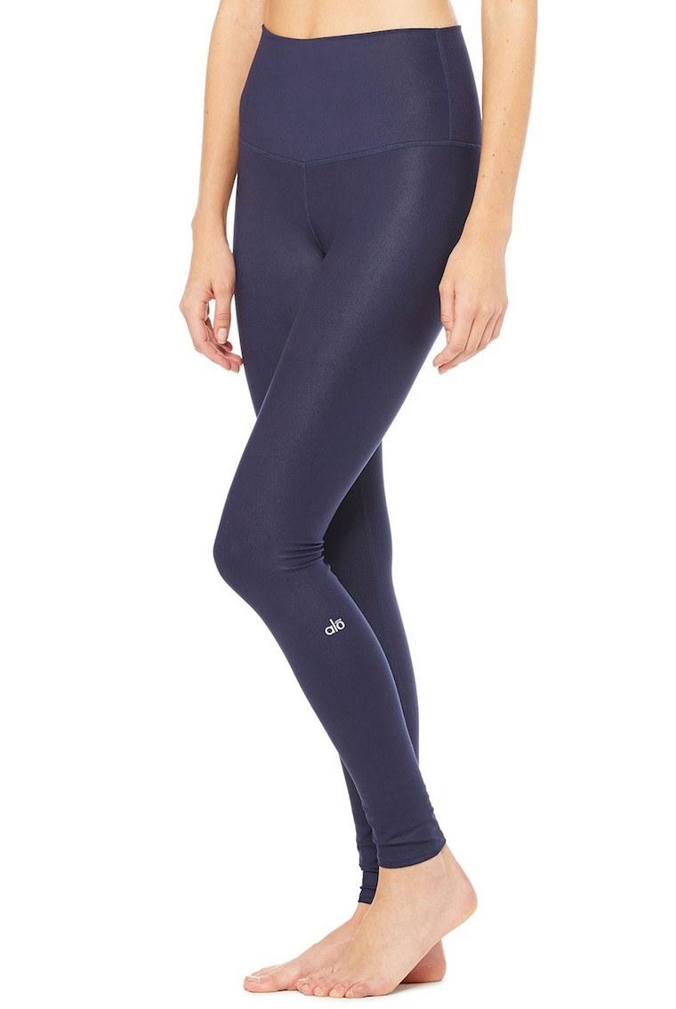 alo-yoga-high-waisted-airbrush-legging-w5473sr-rich-navy-glossy-2