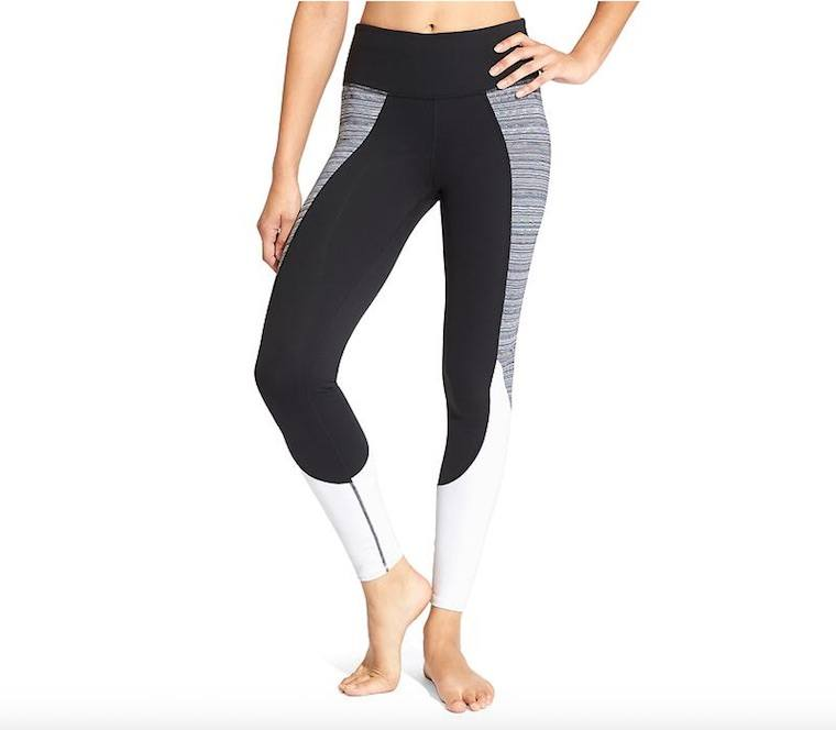 athleta-chaturunga-legging