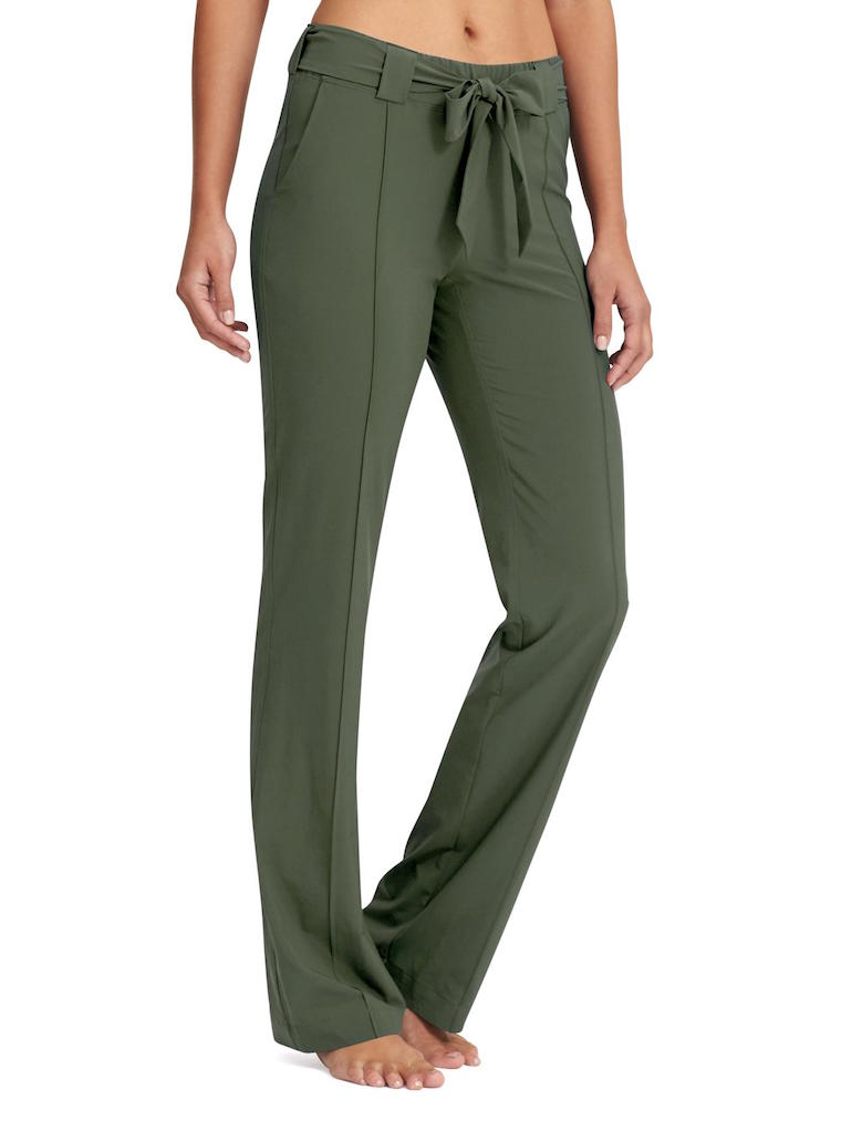 athleta-wide-leg-pant