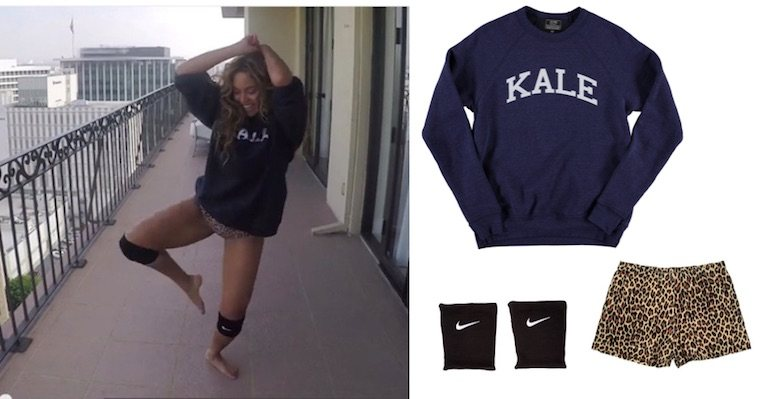 beyonce-outfit-halloween-costume