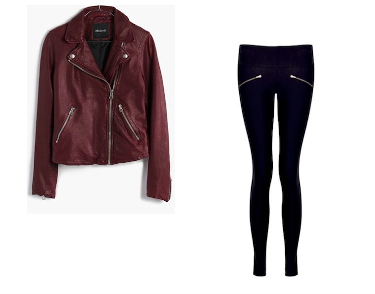 colored-leather-jacket