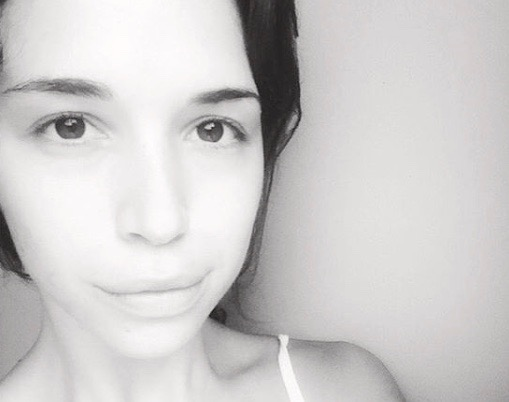 Thumbnail for Star yogi Desiree Pais on the surprising, hidden lessons in heartbreak