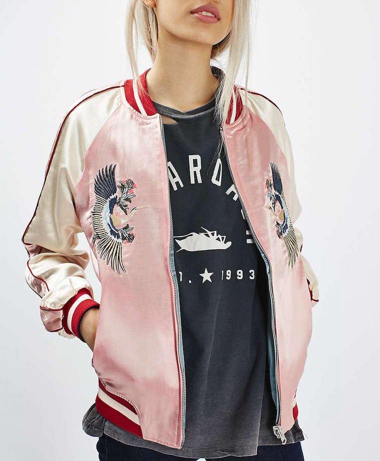 embroidered-jacket-satin