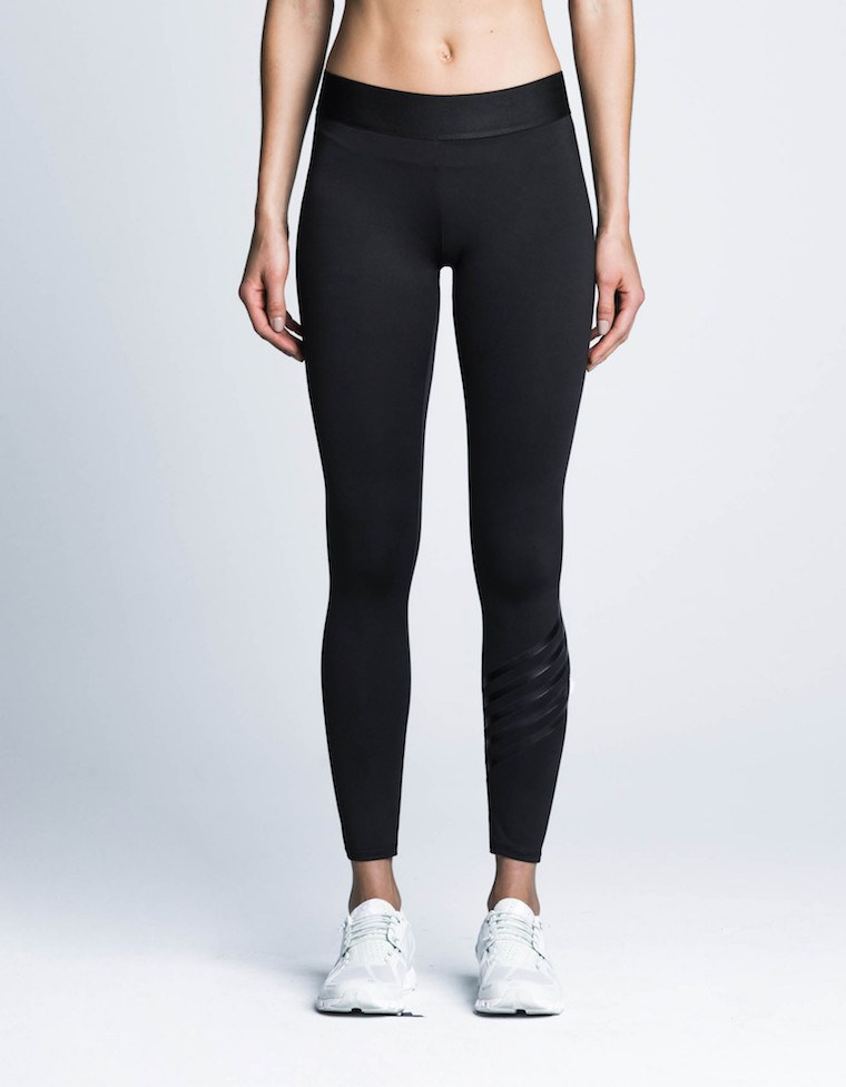 flex_legging_black_front