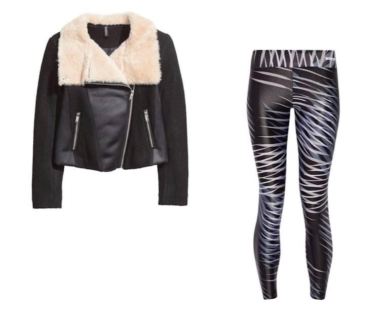 fur-leather-jacket