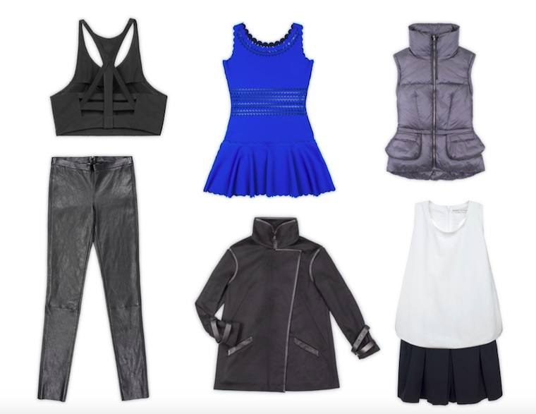 hilary-swank-activewear-steve-gong