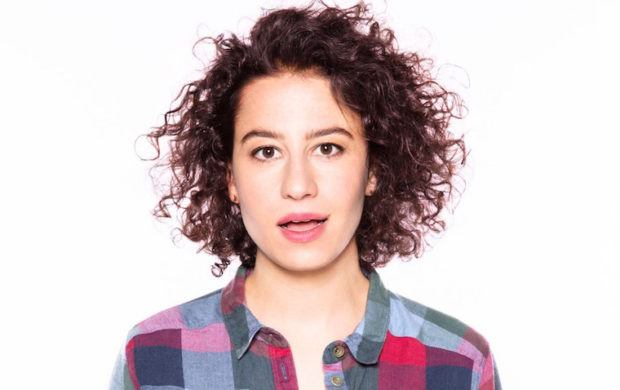 3 things we learned about intuition from Broad City's Ilana Glazer