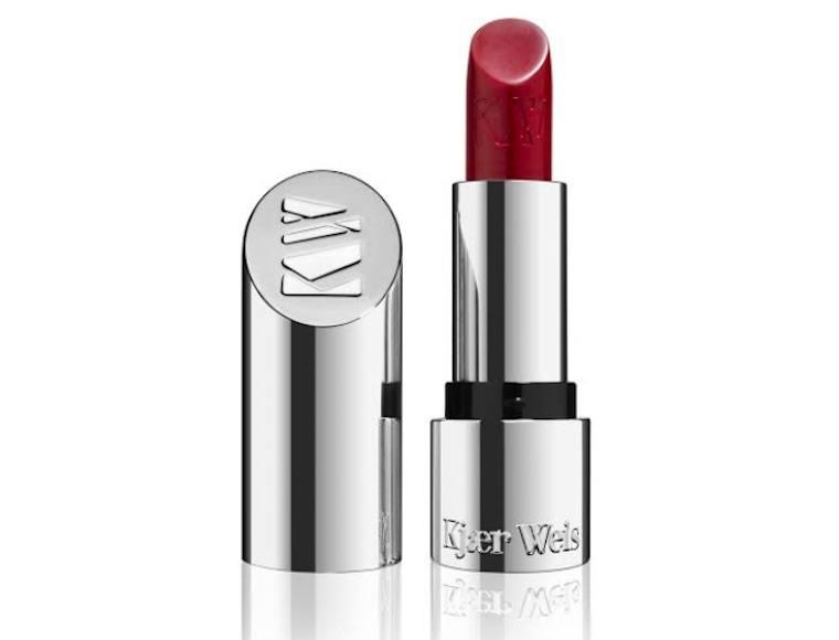 Kjaer lipstick