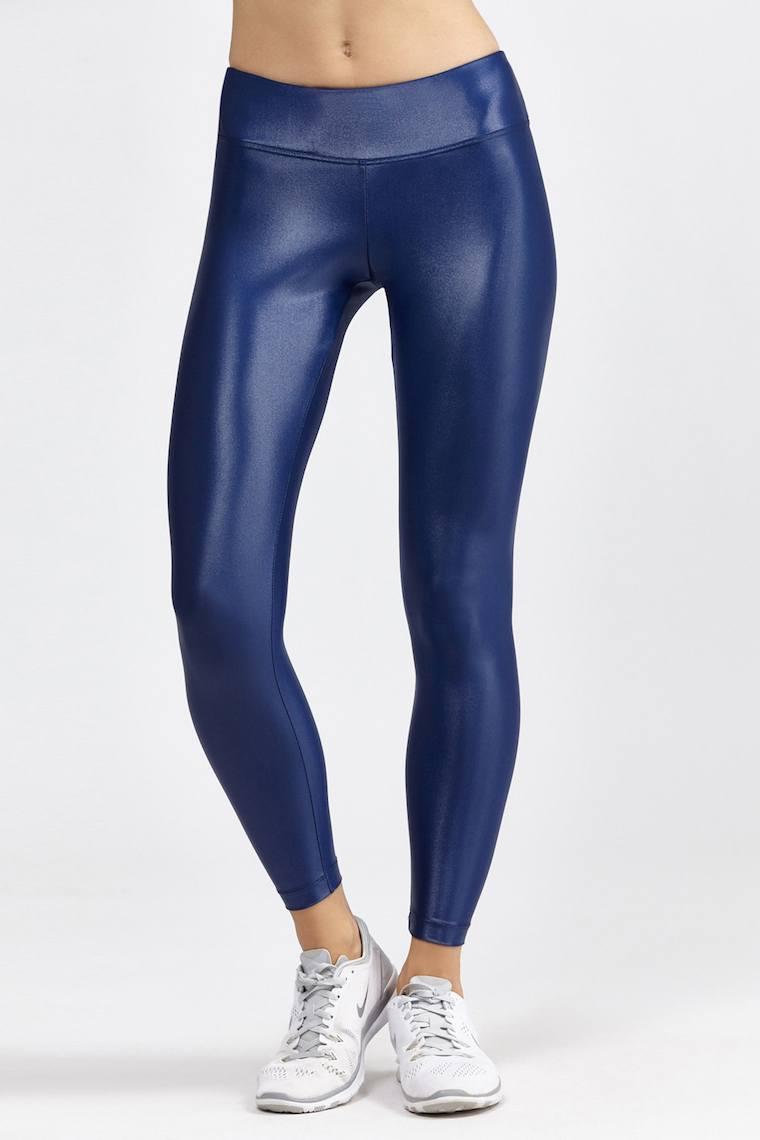 koral-something-navy-leggings