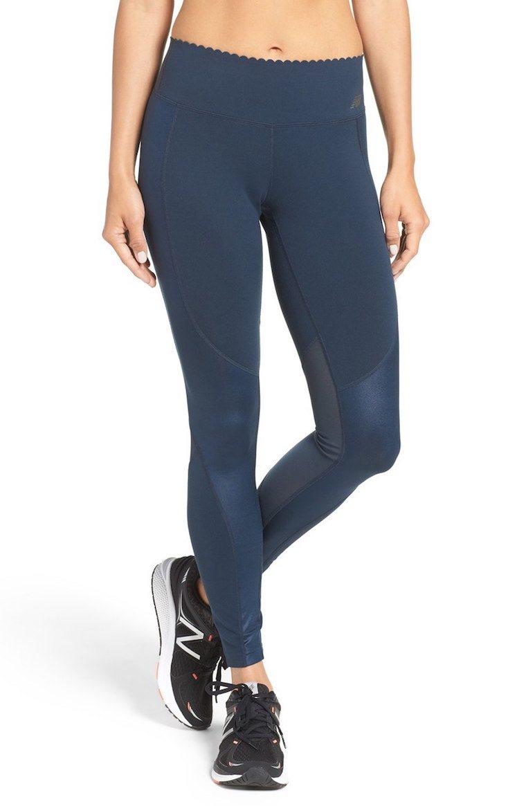 new-balance-navy-leggings