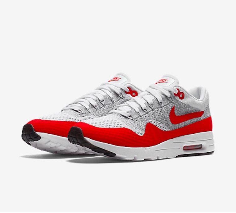 nike-air-max-sneakers