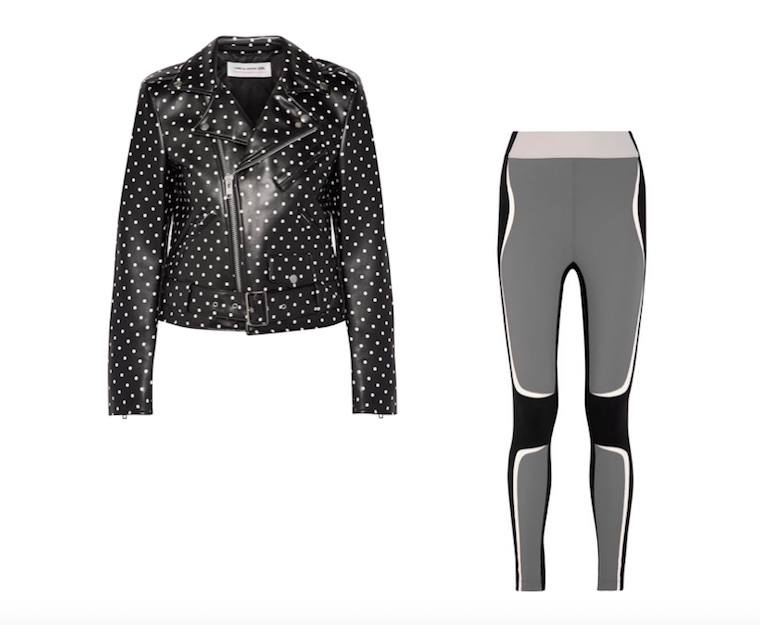 patterned-leather-jacket