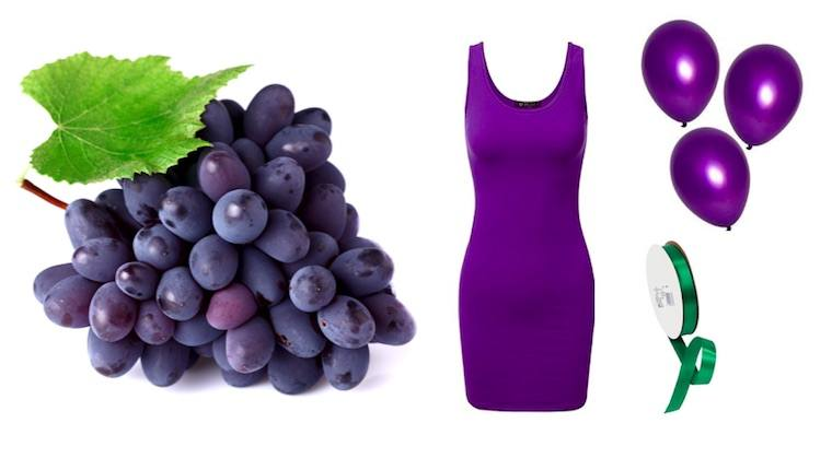 purple-grapes-halloween-costume