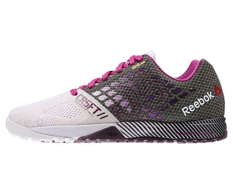 reebok-athletic-shoes-women-s-crossfit