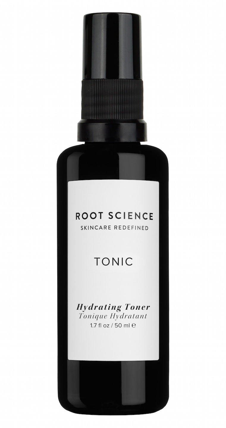 root science