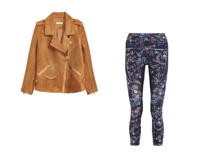 suede-leather-jacket