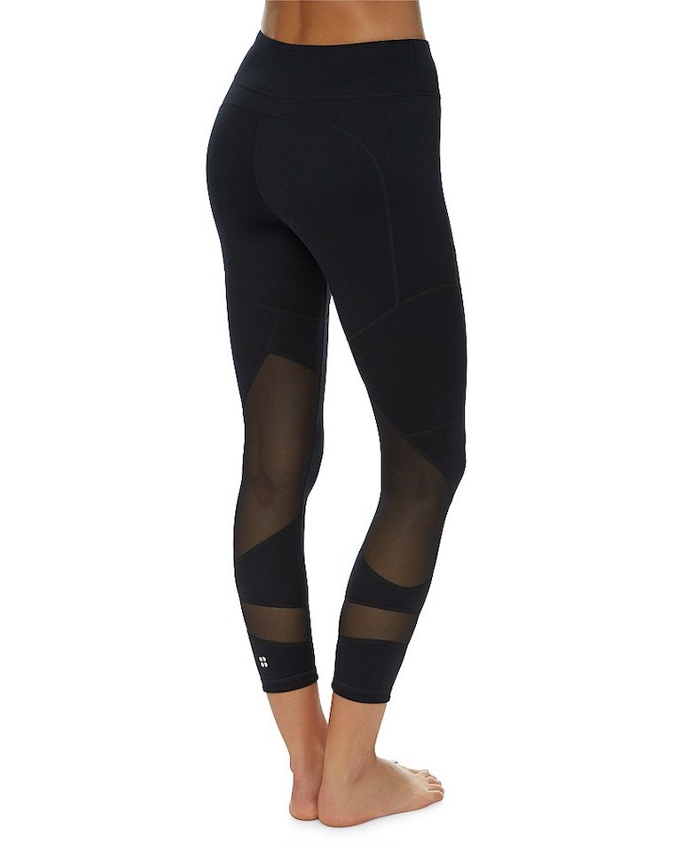 sweaty-betty-leggings