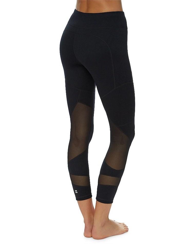 sweaty-betty-leggings