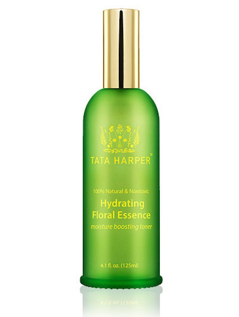 tata harper spray