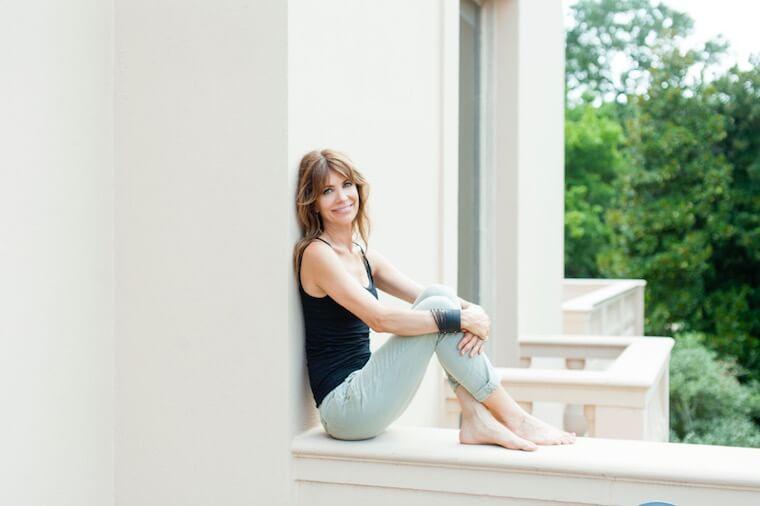 Tiffany Masterson career advice