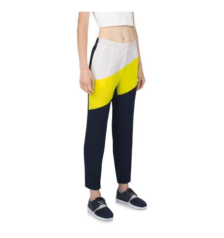 under-armour-sport-pants