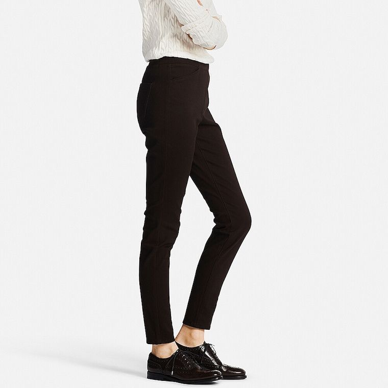 uniqlo-heattech-legging