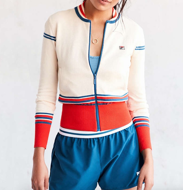 urban-outfitters-fila