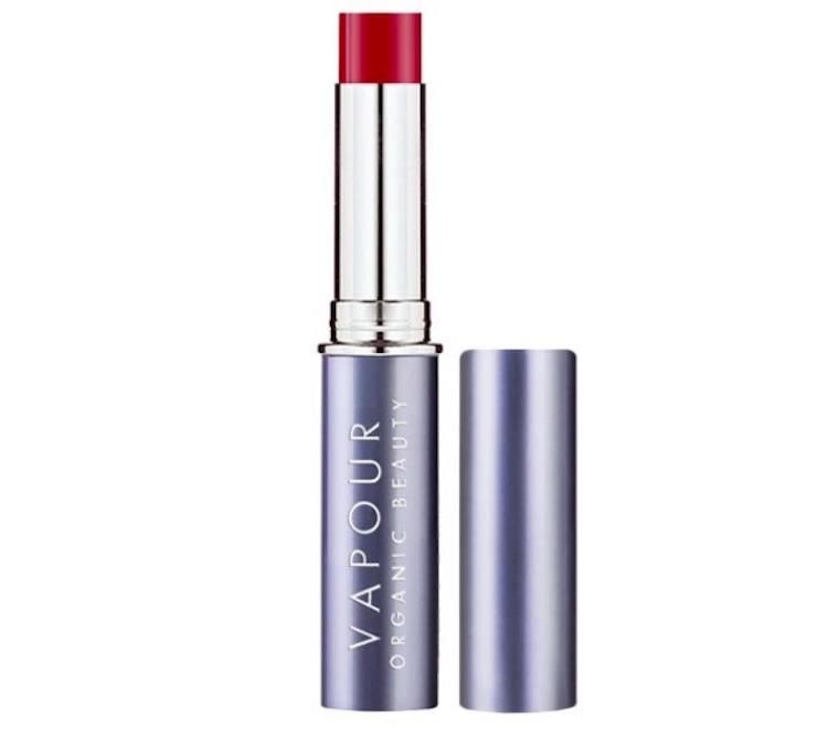 Vapour Organic lipstick