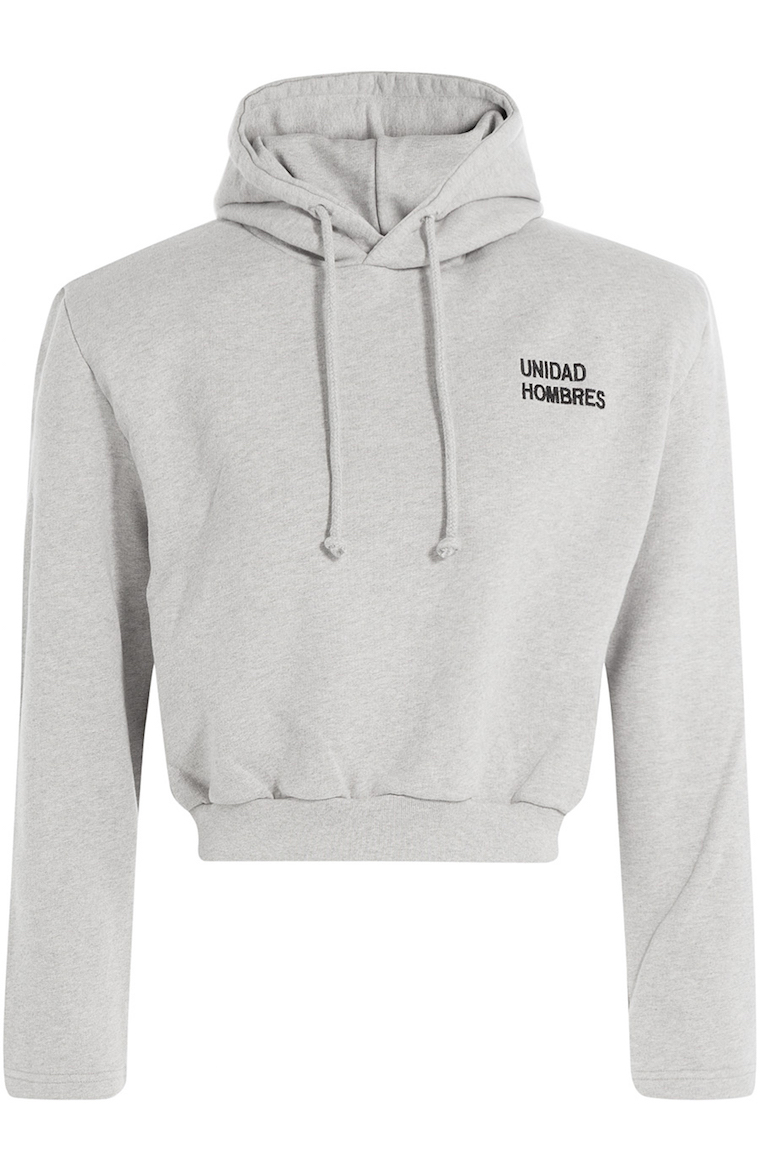vetements-hooded-sweatshirt