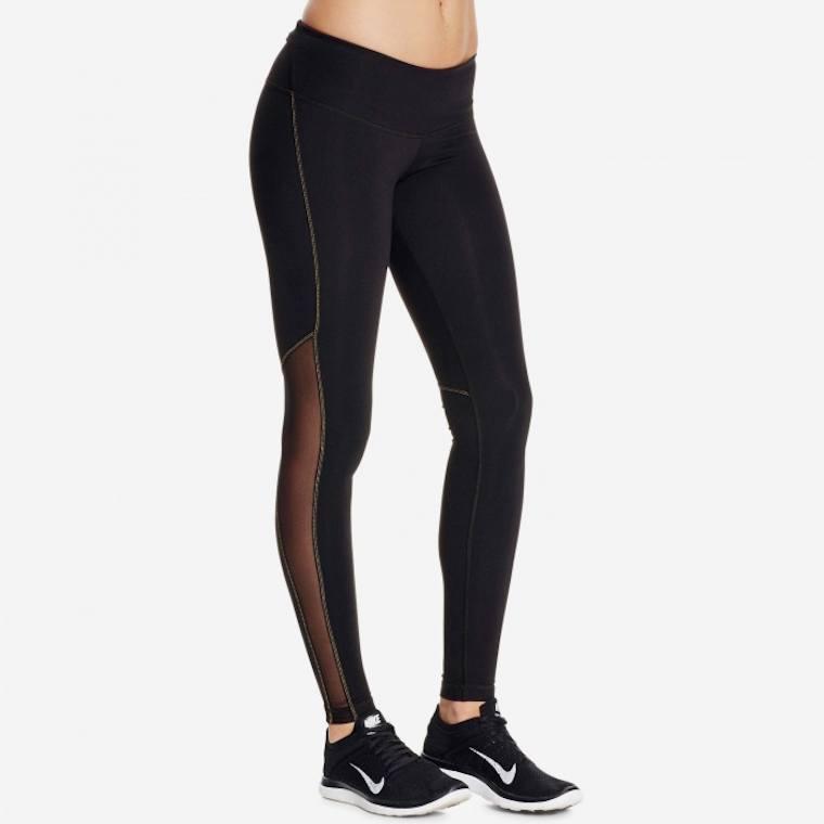 yogasmoga-vivacity-legging-carbon6