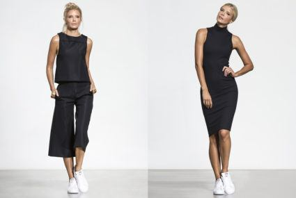 Meet Workleisure: Athleisure is taking on the workplace