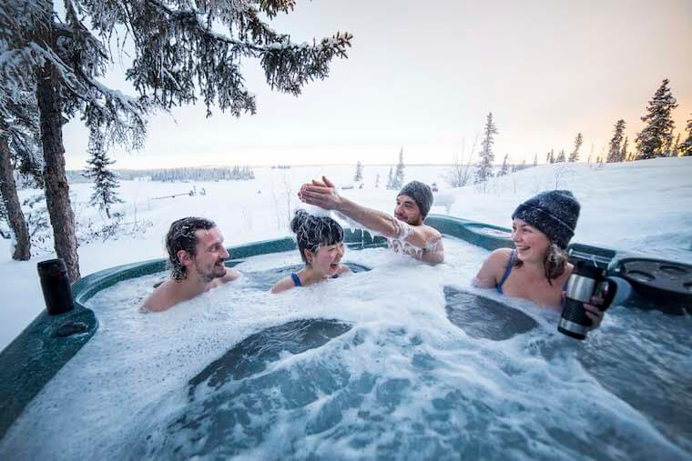 folk-rebellion_hot-tub-01-1