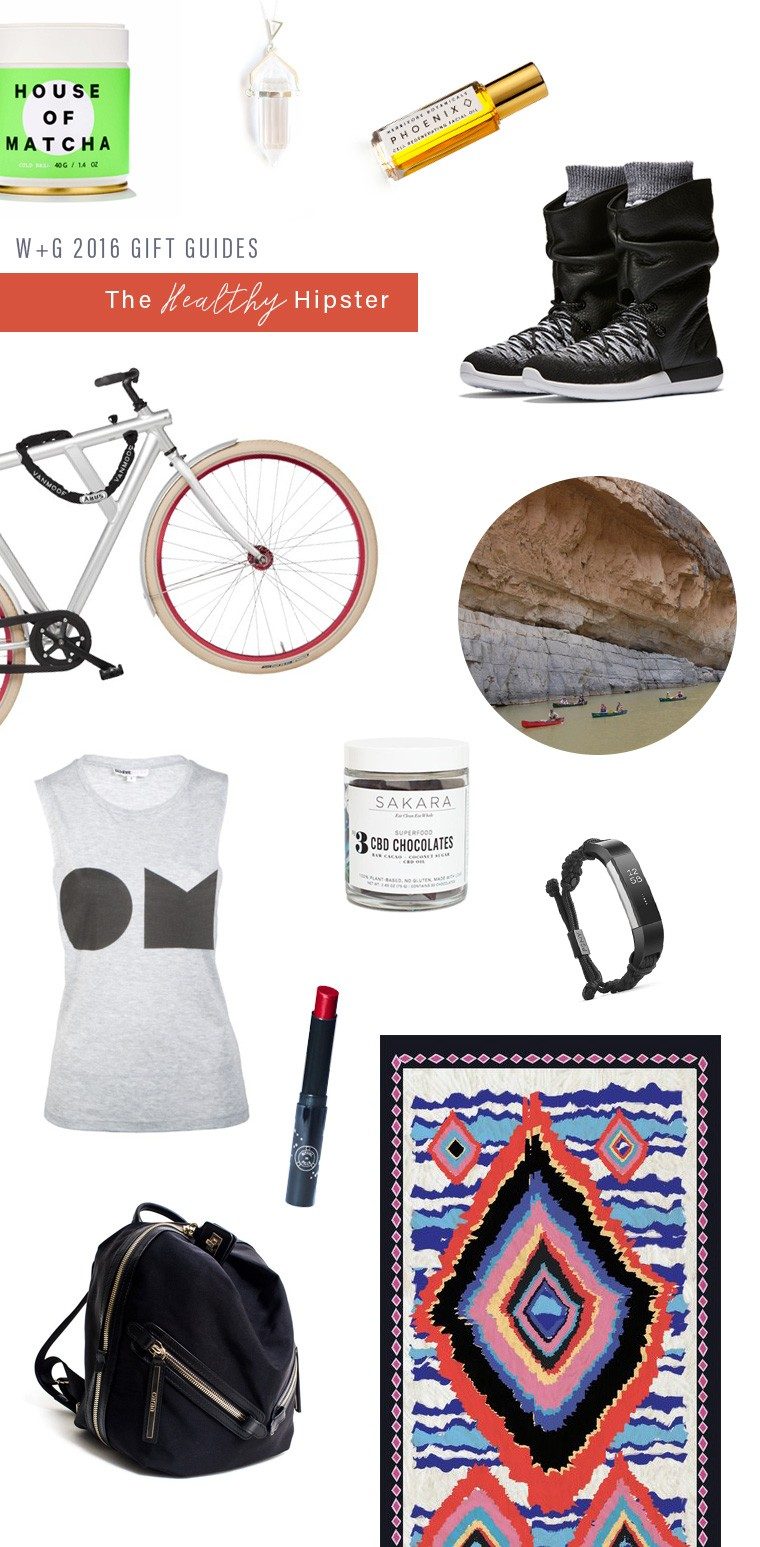 healthy-hipster-collage-2