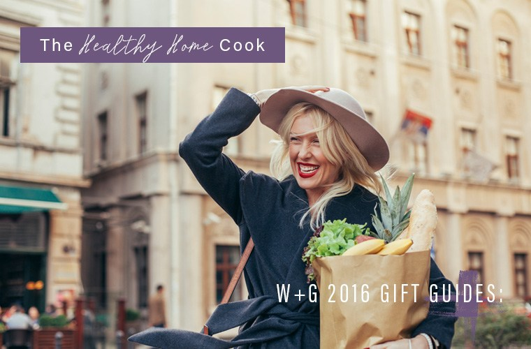 healthy-home-cook-gift-guides-1
